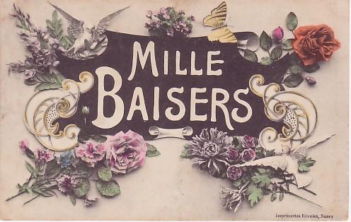 http://fantaisiesbergeret.free.fr/images/mille_baisers_01.jpg